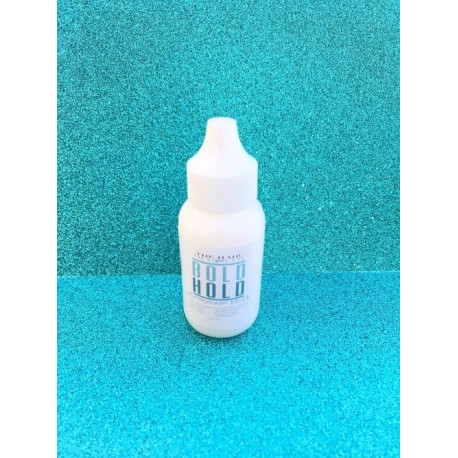 Bold Hold cream colle capillaire