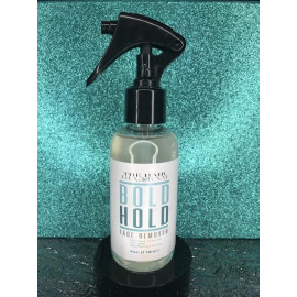 Solvant Bold Hold Lace remover